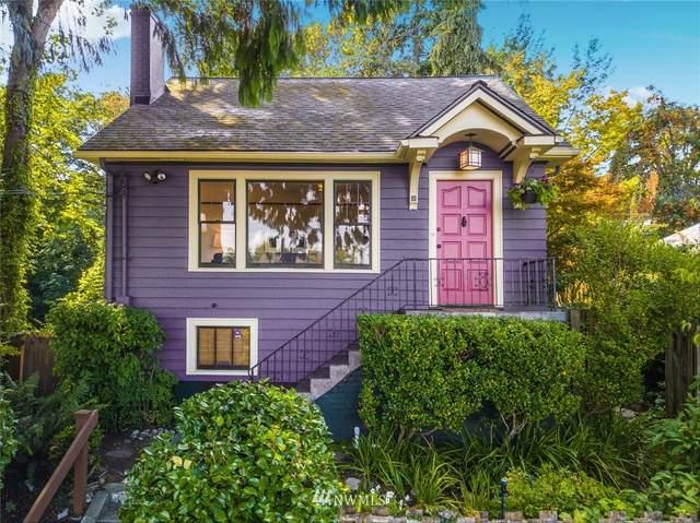 415 24th Avenue E, Seattle, WA 98112 (#1647223) :: Urban Seattle Broker