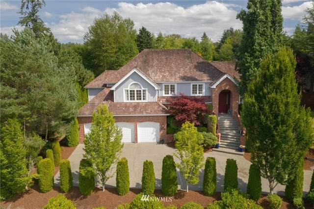 20617 121st Avenue SE, Snohomish, WA 98296 (#1647227) :: Alchemy Real Estate
