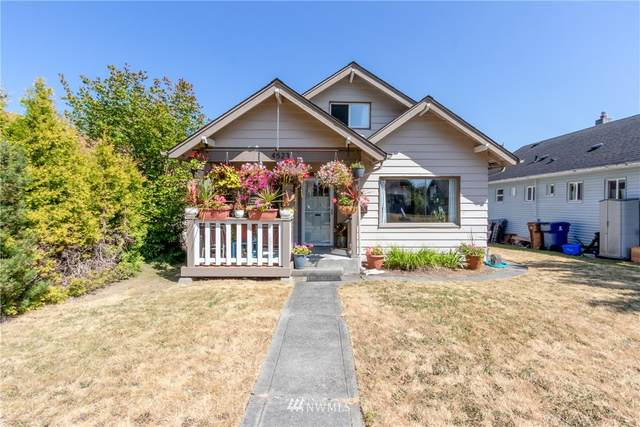 4523 Fawcett Avenue, Tacoma, WA 98418 (#1647240) :: Hauer Home Team