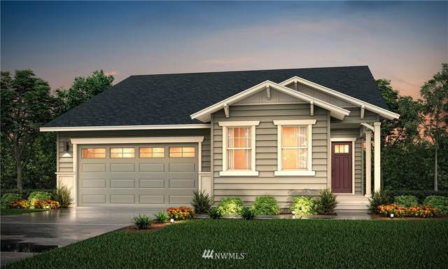 5712 Waldron Court NE, Lacey, WA 98516 (#1647250) :: The Shiflett Group