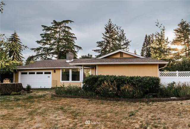 1409 Alanna Drive SE, Lacey, WA 98503 (#1647278) :: NW Home Experts