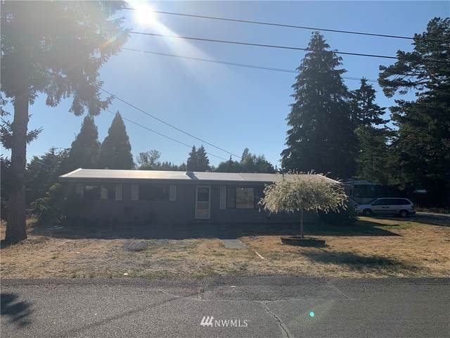 20603 15th Avenue S, SeaTac, WA 98198 (#1647280) :: Urban Seattle Broker