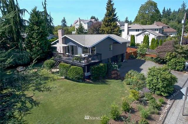 18215 64th Avenue NE, Kenmore, WA 98028 (#1647282) :: Real Estate Solutions Group