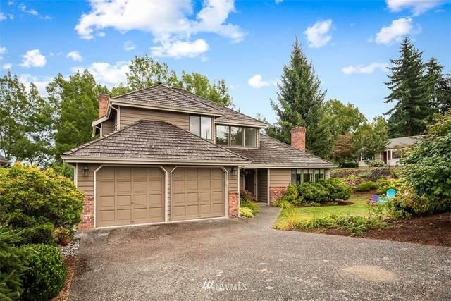 10001 35th Avenue NE, Seattle, WA 98125 (#1647296) :: Becky Barrick & Associates, Keller Williams Realty