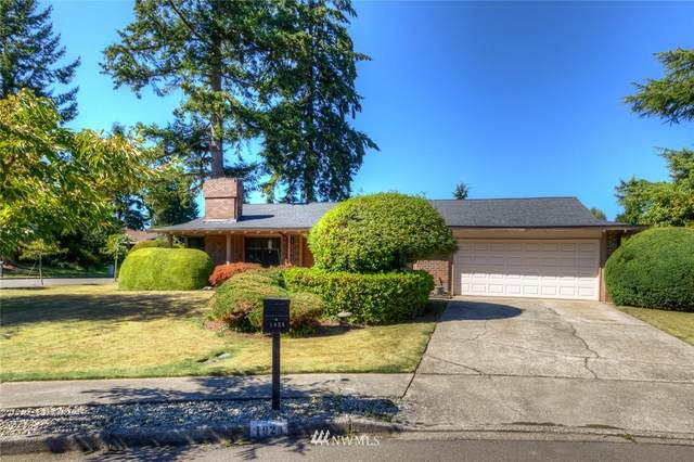 1924 SE 19th Court, Renton, WA 98055 (#1647320) :: Alchemy Real Estate