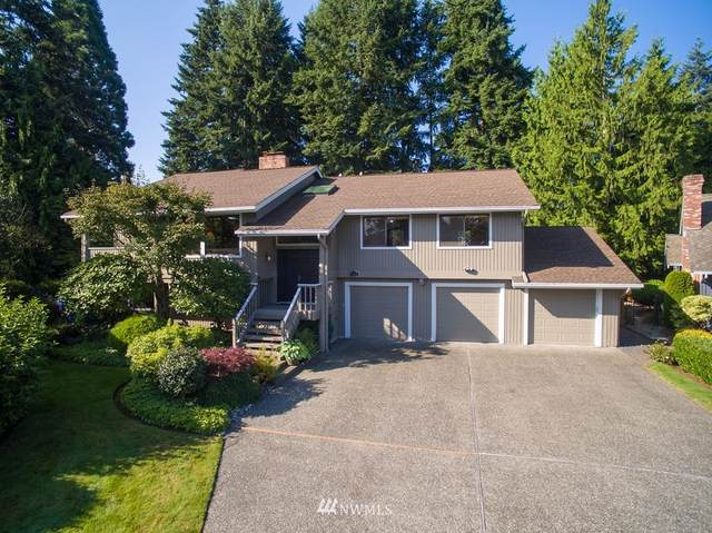 6363 NE 193rd Place, Kenmore, WA 98028 (#1647322) :: TRI STAR Team | RE/MAX NW
