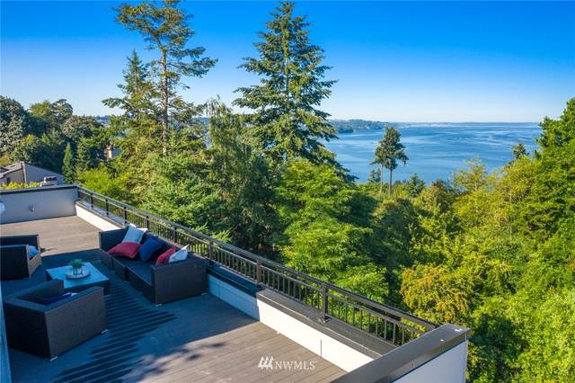 27203 Marine View Drive S, Des Moines, WA 98198 (#1647346) :: My Puget Sound Homes