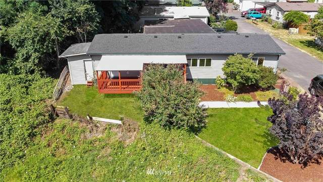 5312 107th Avenue Ct E, Puyallup, WA 98372 (#1647351) :: Ben Kinney Real Estate Team
