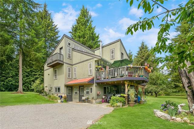 27029 94th Avenue SW, Vashon, WA 98070 (#1647389) :: Better Homes and Gardens Real Estate McKenzie Group
