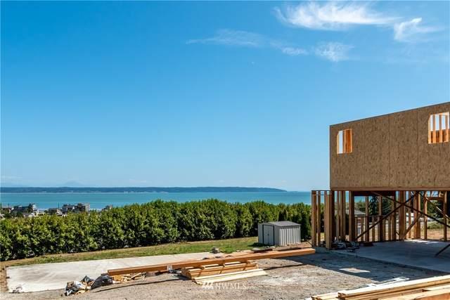 505 Michelle Drive, Camano Island, WA 98282 (#1647408) :: Lucas Pinto Real Estate Group