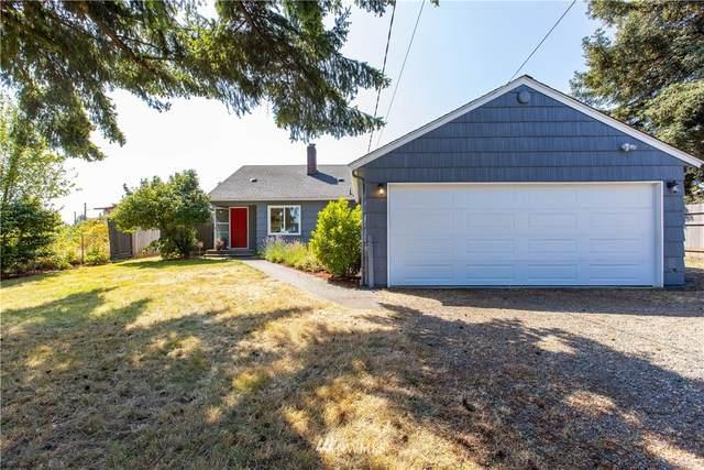 2641 S 150th Street, SeaTac, WA 98188 (#1647410) :: Urban Seattle Broker