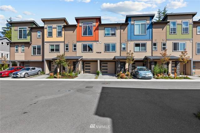 7909 229th Place SW C, Edmonds, WA 98026 (#1647449) :: Ben Kinney Real Estate Team
