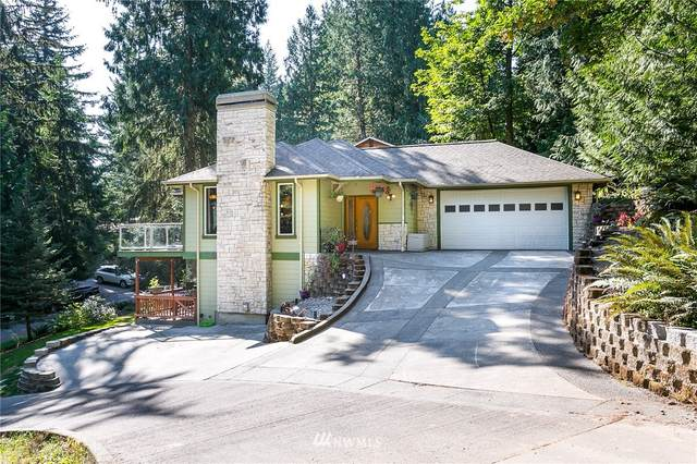 6 Jasper Ridge Lane, Bellingham, WA 98229 (#1647487) :: TRI STAR Team | RE/MAX NW