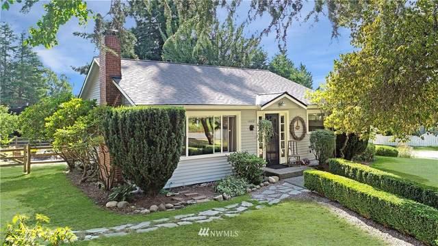 1002 Euclid Avenue, Edmonds, WA 98020 (#1647488) :: The Original Penny Team