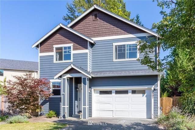 5007 NE 3rd Street, Renton, WA 98059 (#1647503) :: Hauer Home Team