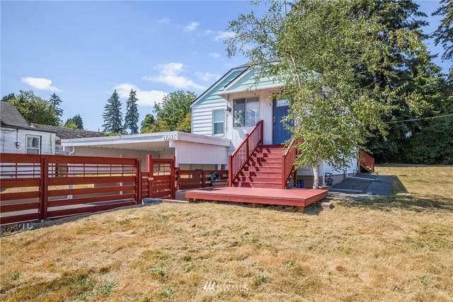 1723 Snyder Avenue, Bremerton, WA 98312 (#1647510) :: Hauer Home Team