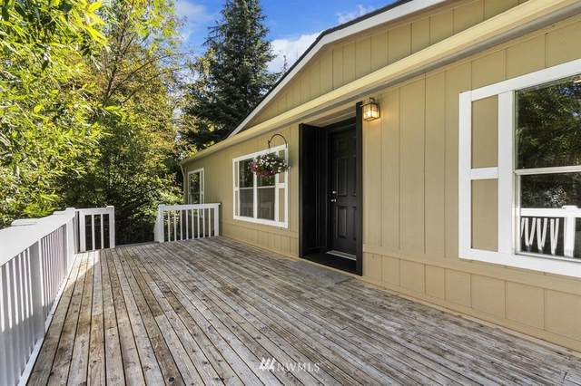 12611 NE Philip Drive, Kingston, WA 98346 (#1647516) :: Better Properties Lacey