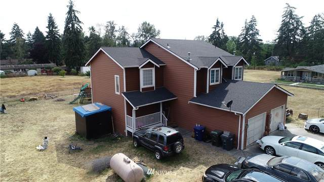 508 136th Street E, Tacoma, WA 98445 (#1647521) :: Hauer Home Team