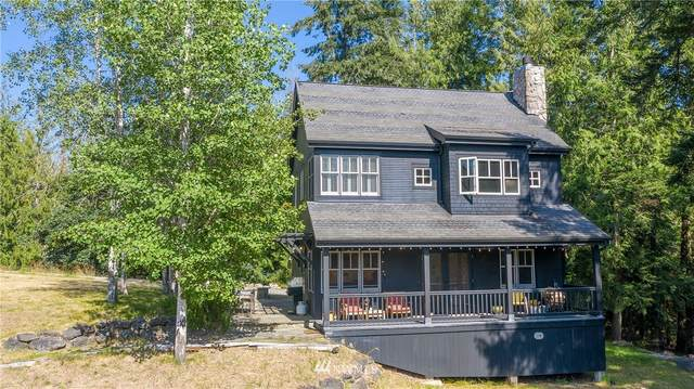 1044 Victorian Valley Drive, Orcas Island, WA 98280 (#1647522) :: Urban Seattle Broker