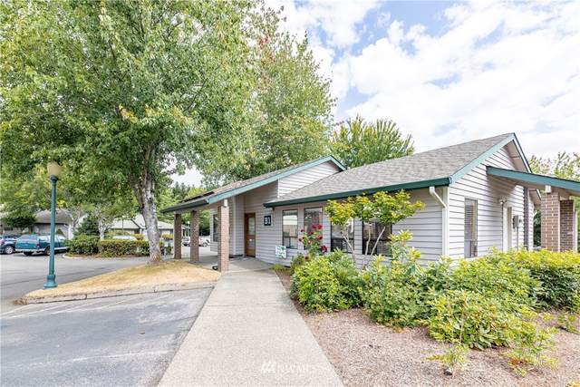 1700 Cooper Point Road SW, Olympia, WA 98502 (#1647536) :: Keller Williams Western Realty