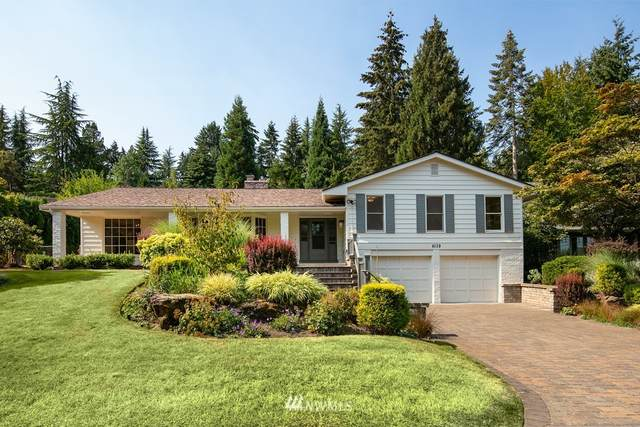 4139 96th Avenue SE, Mercer Island, WA 98040 (#1647552) :: Better Homes and Gardens Real Estate McKenzie Group