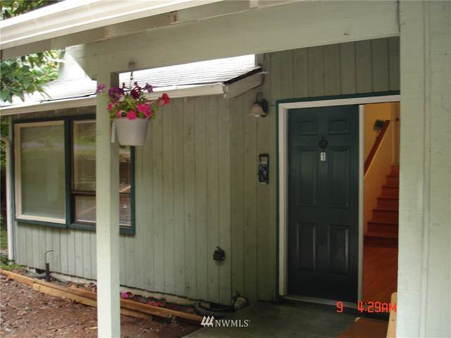 1 Sudden Valley Drive, Bellingham, WA 98229 (#1647608) :: TRI STAR Team | RE/MAX NW