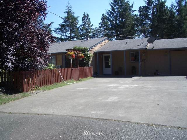 52 E Rainbow Place, Shelton, WA 98584 (#1647654) :: Better Homes and Gardens Real Estate McKenzie Group