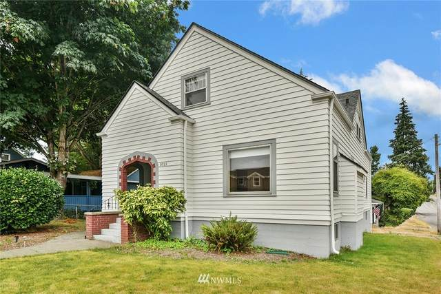 1021 High Avenue, Bremerton, WA 98337 (#1647670) :: Northern Key Team