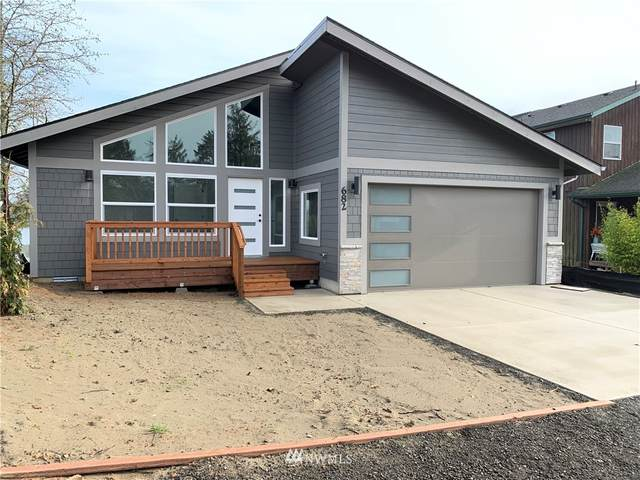 292 Point Brown Avenue SE, Ocean Shores, WA 98569 (#1647730) :: The Original Penny Team