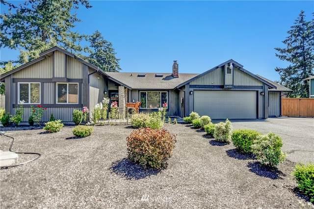 16123 Winchester Drive E, Tacoma, WA 98445 (#1647749) :: Becky Barrick & Associates, Keller Williams Realty