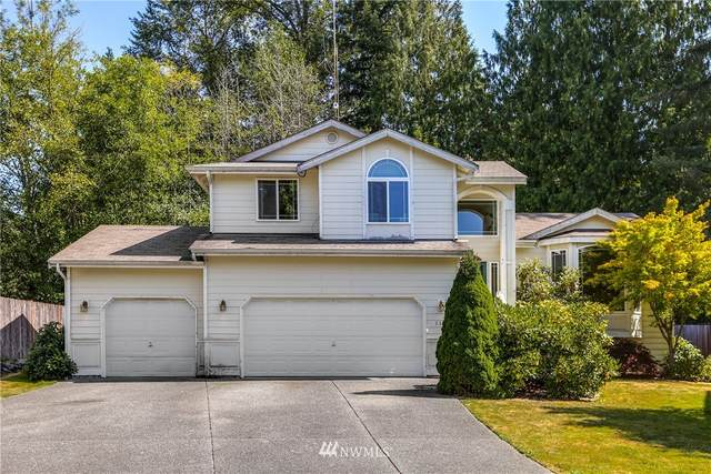 3317 127th Avenue NE, Lake Stevens, WA 98258 (#1647784) :: Becky Barrick & Associates, Keller Williams Realty