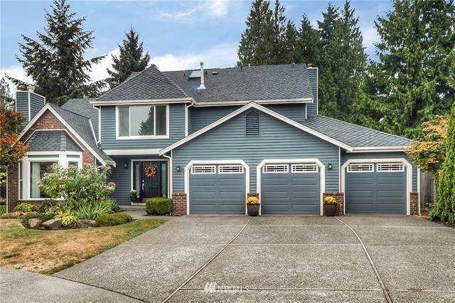 5108 NE 18th Court, Renton, WA 98059 (#1647794) :: Ben Kinney Real Estate Team