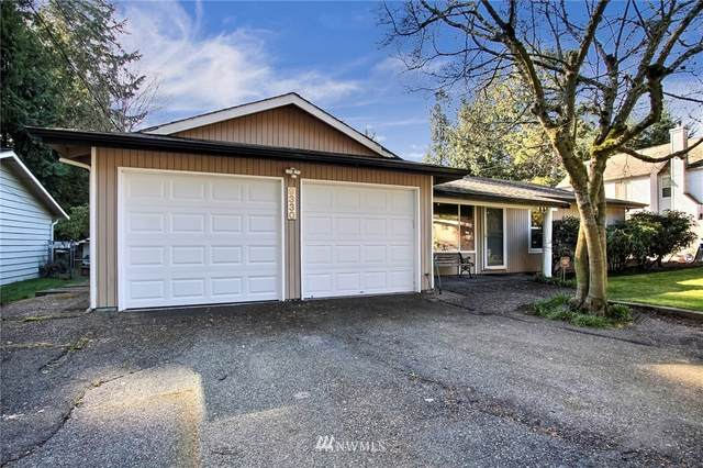 9330 232nd Street SW, Edmonds, WA 98020 (#1647826) :: Hauer Home Team