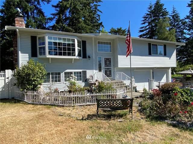 10215 105th Street Ct SW, Tacoma, WA 98498 (#1647863) :: NextHome South Sound