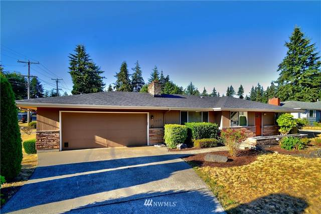 30310 23rd Avenue S, Federal Way, WA 98003 (#1647910) :: Becky Barrick & Associates, Keller Williams Realty