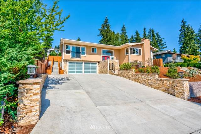 715 172nd Place NE, Bellevue, WA 98008 (#1647936) :: Capstone Ventures Inc