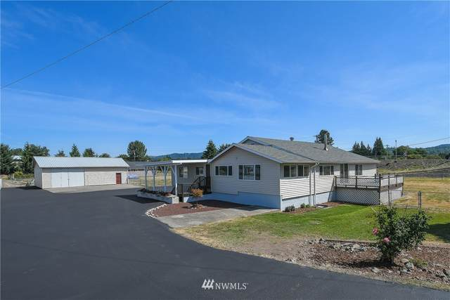 1315 Riverside Drive, Kelso, WA 98626 (#1647939) :: Hauer Home Team