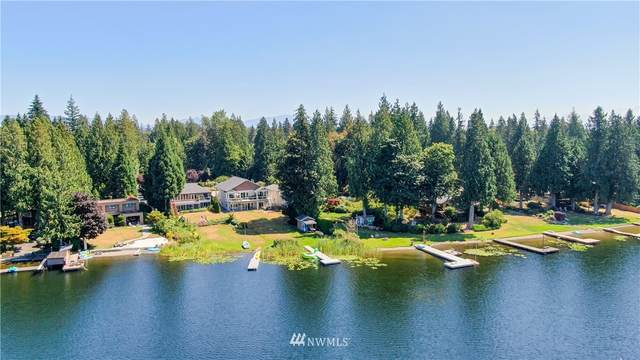 31171 E Lake Morton Drive SE, Kent, WA 98042 (#1647971) :: Alchemy Real Estate