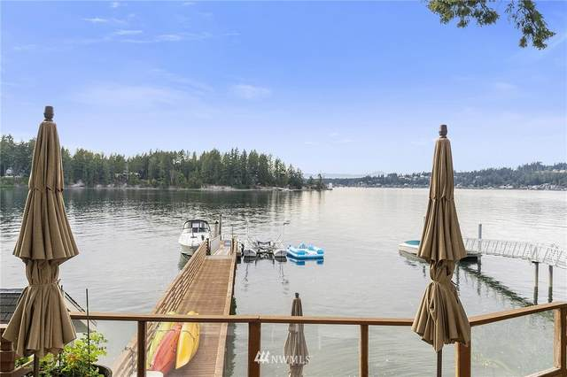 396 6th Court, Fox Island, WA 98333 (#1647973) :: McAuley Homes