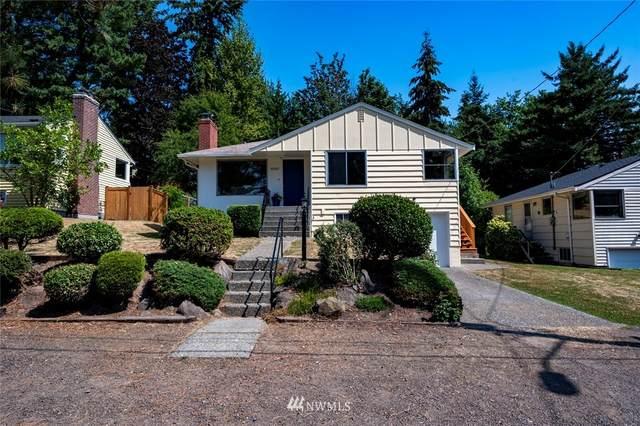 10528 41st Place NE, Seattle, WA 98125 (#1648004) :: Becky Barrick & Associates, Keller Williams Realty