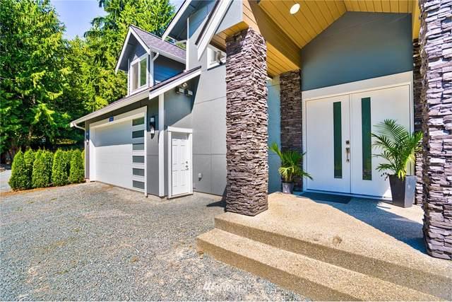 12413 Timber Lane, Sedro Woolley, WA 98284 (#1648012) :: Alchemy Real Estate