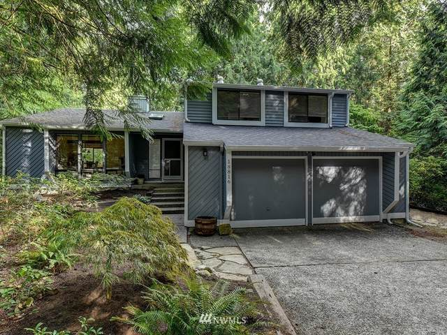 18816 195th Court NE, Woodinville, WA 98077 (#1648037) :: Better Properties Lacey