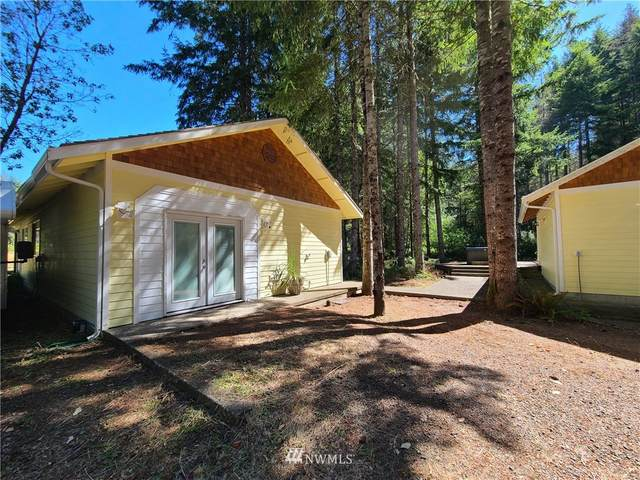 300 E Burgundy Road, Shelton, WA 98584 (#1648041) :: Better Homes and Gardens Real Estate McKenzie Group