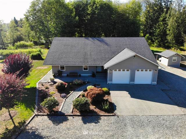 32937 Hamilton Cemetery Road, Sedro Woolley, WA 98284 (#1648046) :: Pacific Partners @ Greene Realty
