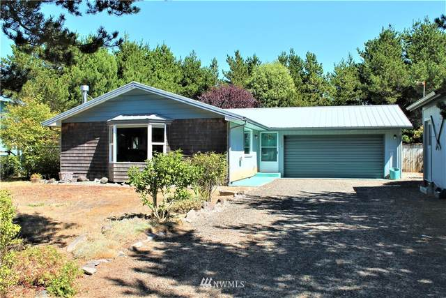 1340 Holand, Grayland, WA 98547 (#1648099) :: Better Homes and Gardens Real Estate McKenzie Group