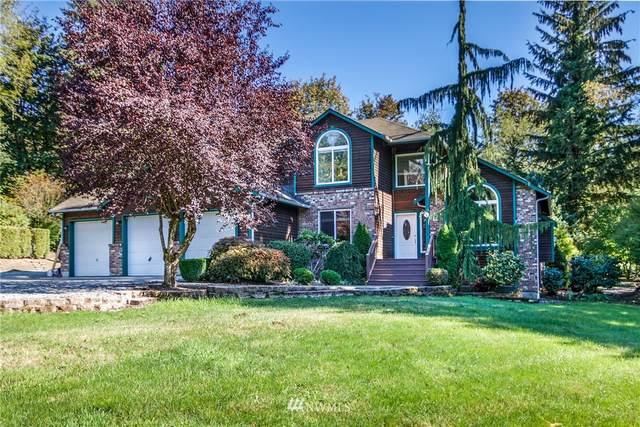13403 247th Avenue SE, Monroe, WA 98272 (#1648128) :: Becky Barrick & Associates, Keller Williams Realty
