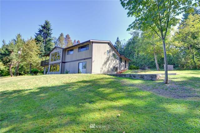 16532 72nd Avenue NE, Arlington, WA 98223 (#1648164) :: Better Homes and Gardens Real Estate McKenzie Group