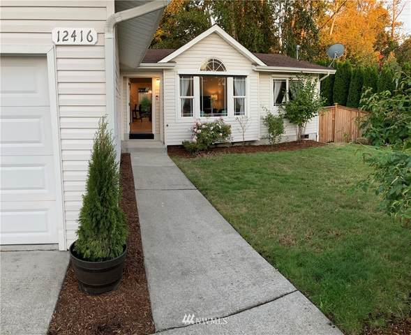 12416 57th Avenue S, Seattle, WA 98178 (#1648188) :: The Kendra Todd Group at Keller Williams