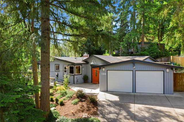 380 Mount Defiance Circle SW, Issaquah, WA 98027 (#1648204) :: Better Properties Lacey