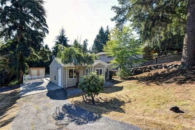 10056 38th Avenue NE, Seattle, WA 98125 (#1648212) :: Becky Barrick & Associates, Keller Williams Realty